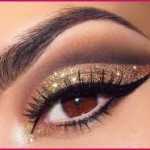 BEST AND EASY STUNNING MAKEUP IDEAS