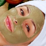 Effective Homemade Beauty Tips for Quick Fairness & Natural Beauty