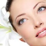 SKIN CARE TIPS KEEP YOUR SKIN TIGHT AND NATURAL