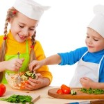 Top 20 Health tips for Kids Nutrition, Food, Diet & Routine