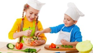healthy-food-for-children