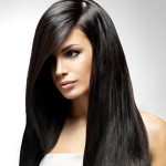 Tips for Hair Growth: How to Get Healthy and Long Hair