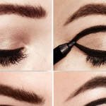 Makeup Tips & Tricks: Learn How to do Makeup for Face, Eye & Lips