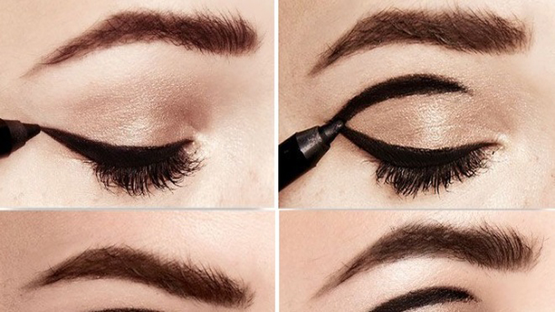 makeup tips tricks learn how to do makeup for face eye lips