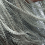 4 Ways to Delay Onset of Premature Greying