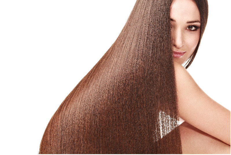 tips to keep healthy hair