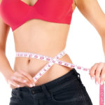 6 Ways to Lose Weight : How to Lose Weight Quickly?