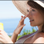 Tips to Prevent Suntan – Basking into the Glory of Sun for Long can Lead to Suntanning