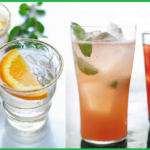 Time to Bid an Adieu to Aerated Drinks and Switch to Healthy Drink