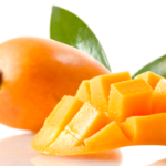 Succulent and Juicy Mangoes is a Powerhouse of Health Benefits