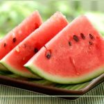 Reap Countless Health Benefit of Watermelon