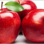9 Reasons to Make Apples a Part of Daily Diet Regime