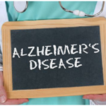 Alzheimer can be Delayed with Social Interaction