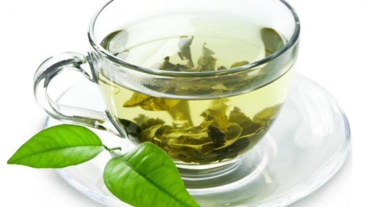 Green tea increases levels of natural anti-cancer protein in body: Study