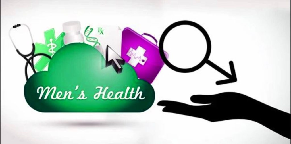 health issue